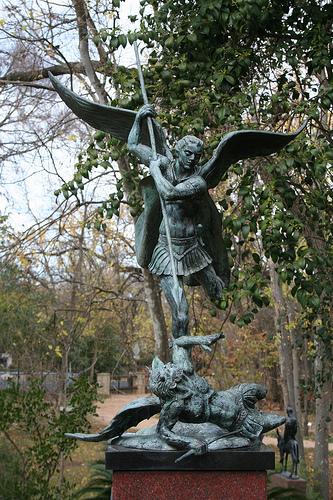 69 Umlauf Sculpture Garden Museum 365 Things To Do In Austin Tx