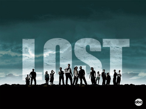 365 Things To Do In Austin Texas Lost Weekend All Lost Quiz At