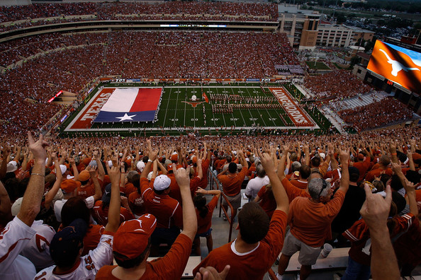 texas-football.jpg