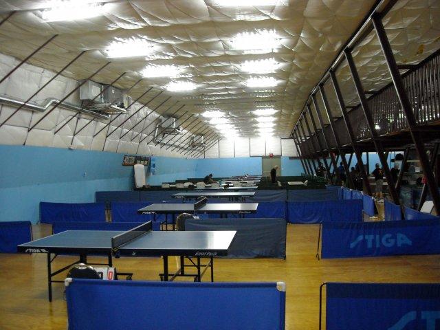 40 11 Austin Table Tennis Club 365 Things To Do In Austin Tx
